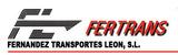 FERNÁNDEZ TRANSPORTES LEÓN (FERTRANS)